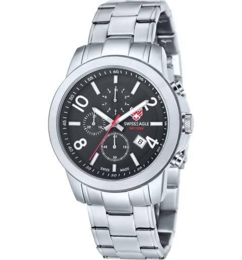 Swiss Eagle SE-9054-11