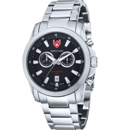Swiss Eagle SE-9055-11