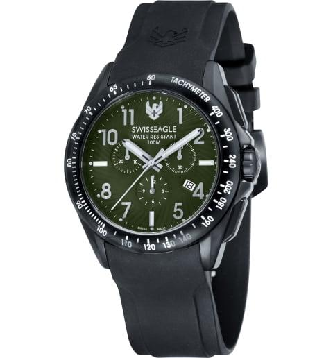 Swiss Eagle SE-9061-03