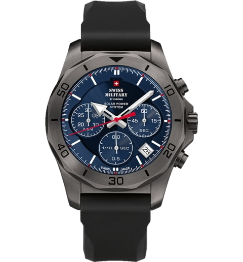 Swiss Military by Chrono SMS34072.08