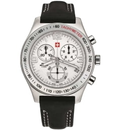 Swiss Military by Chrono 20074ST-2L