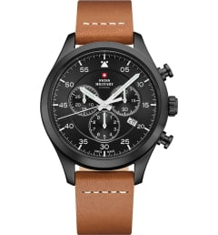 Swiss Military by Chrono SM34076.08