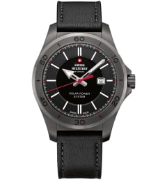 Swiss Military by Chrono SMS34074.04