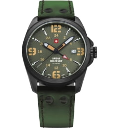Swiss Military by Chrono SM34034.09
