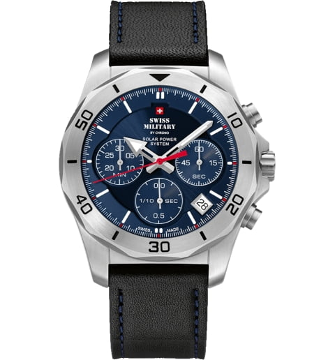 Swiss Military by Chrono SMS34072.05