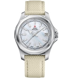 Swiss Military by Chrono SM34069.05