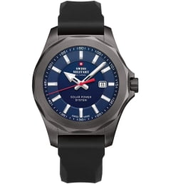 Swiss Military by Chrono SMS34073.08