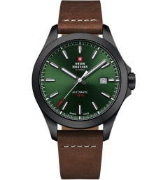 Swiss Military by Chrono SMA34077.12