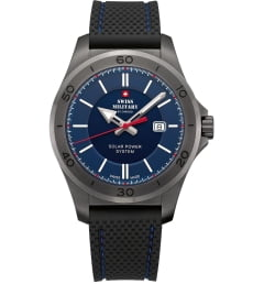 Swiss Military by Chrono SMS34074.08