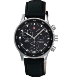 Swiss Military by Chrono SM30052.03