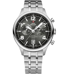 Swiss Military by Chrono SM30192.01