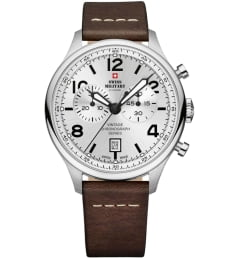 Swiss Military by Chrono SM30192.05