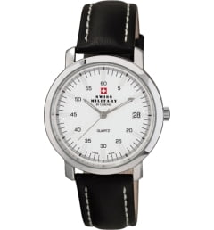 Swiss Military by Chrono SM34006.02