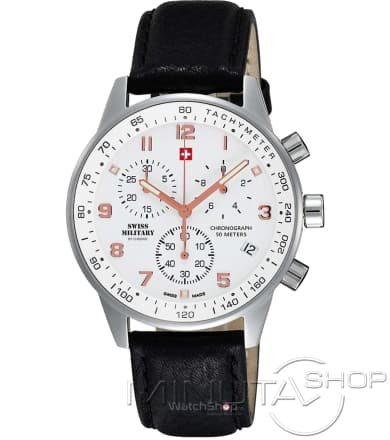 Swiss Military by Chrono SM34012.11