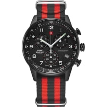 Swiss Military by Chrono SM34012.16