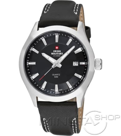 Swiss Military by Chrono SM34024.05