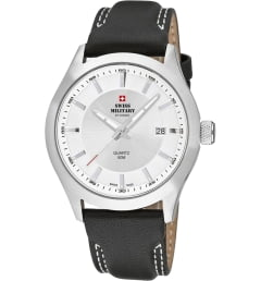 Swiss Military by Chrono SM34024.06