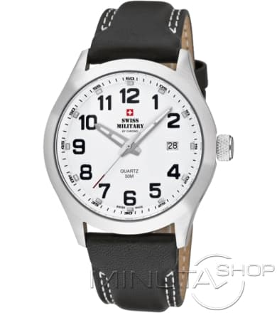 Swiss Military by Chrono SM34024.08