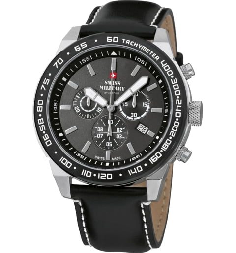 Swiss Military by Chrono SM34030.03