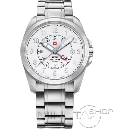 Swiss Military by Chrono SM34034.02