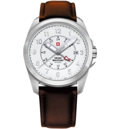 Swiss Military by Chrono SM34034.06