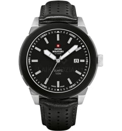 Swiss Military by Chrono SM34035.01