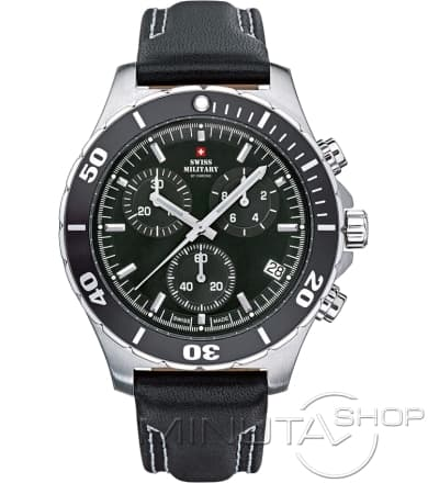 Swiss Military by Chrono SM34036.05