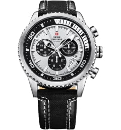 Swiss Military by Chrono SM34042.06