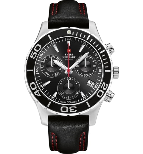 Swiss Military by Chrono SM34048.07