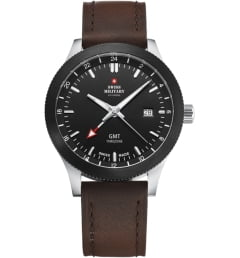 Swiss Military by Chrono SM34053.02