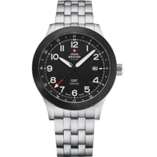 Swiss Military by Chrono SM34053.03