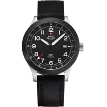 Swiss Military by Chrono SM34053.04