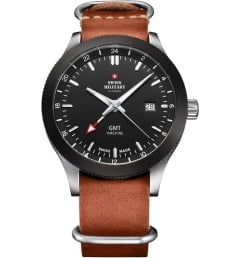 Swiss Military by Chrono SM34053.05