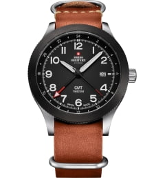 Swiss Military by Chrono SM34053.06
