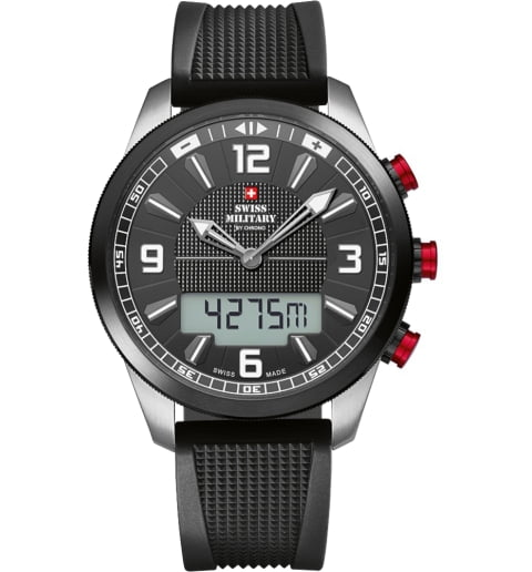 Swiss Military by Chrono SM34054.01