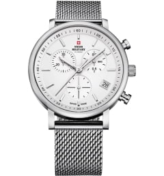 Swiss Military by Chrono SM34058.02