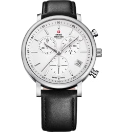 Swiss Military by Chrono SM34058.05