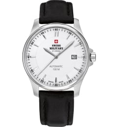 Swiss Military by Chrono SMA34025.06