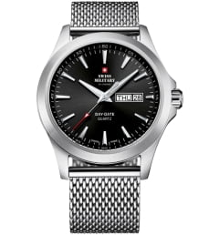 Swiss Military by Chrono SMP36040.01