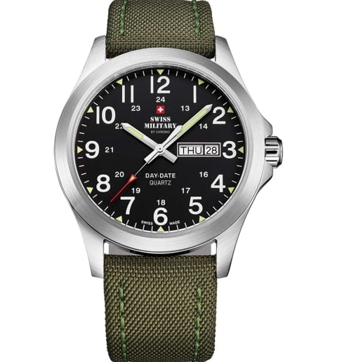 Swiss Military by Chrono SMP36040.05