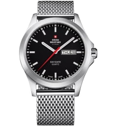 Swiss Military by Chrono SMP36040.09
