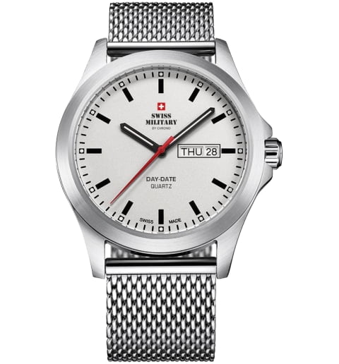 Swiss Military by Chrono SMP36040.10