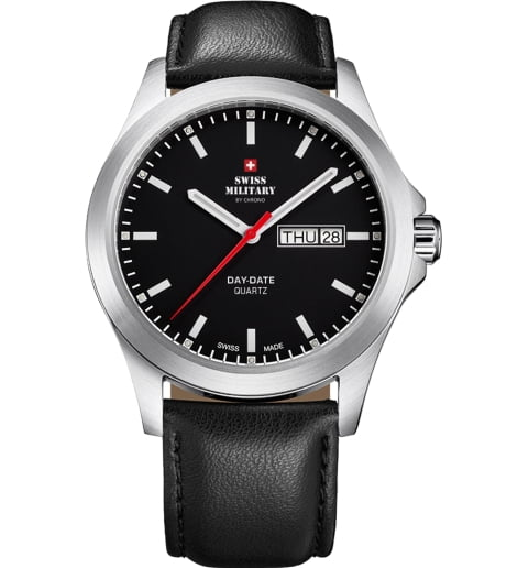 Swiss Military by Chrono SMP36040.11