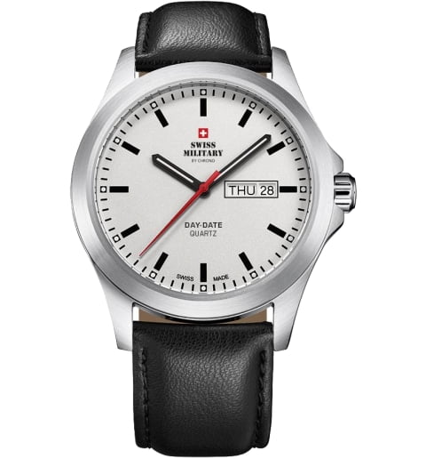 Swiss Military by Chrono SMP36040.12