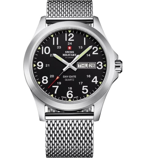 Swiss Military by Chrono SMP36040.13
