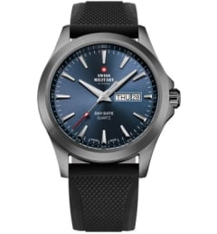 Swiss Military by Chrono SMP36040.18