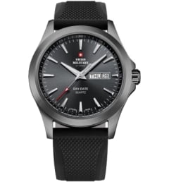 Swiss Military by Chrono SMP36040.19