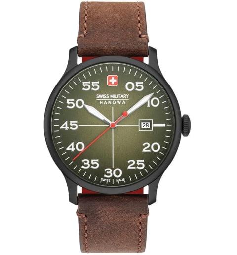 Swiss Military Hanowa 06-4280.7.13.006