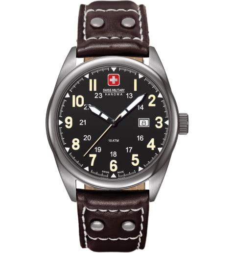 Swiss Military by Hanowa 06-4181.04.007
