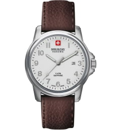 Swiss Military by Hanowa 06-4231.04.001